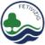 fetivizig-logo-80-1